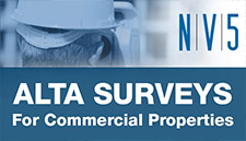 ALTA Surveys: Certification Parties Within the Surveyor's Certification